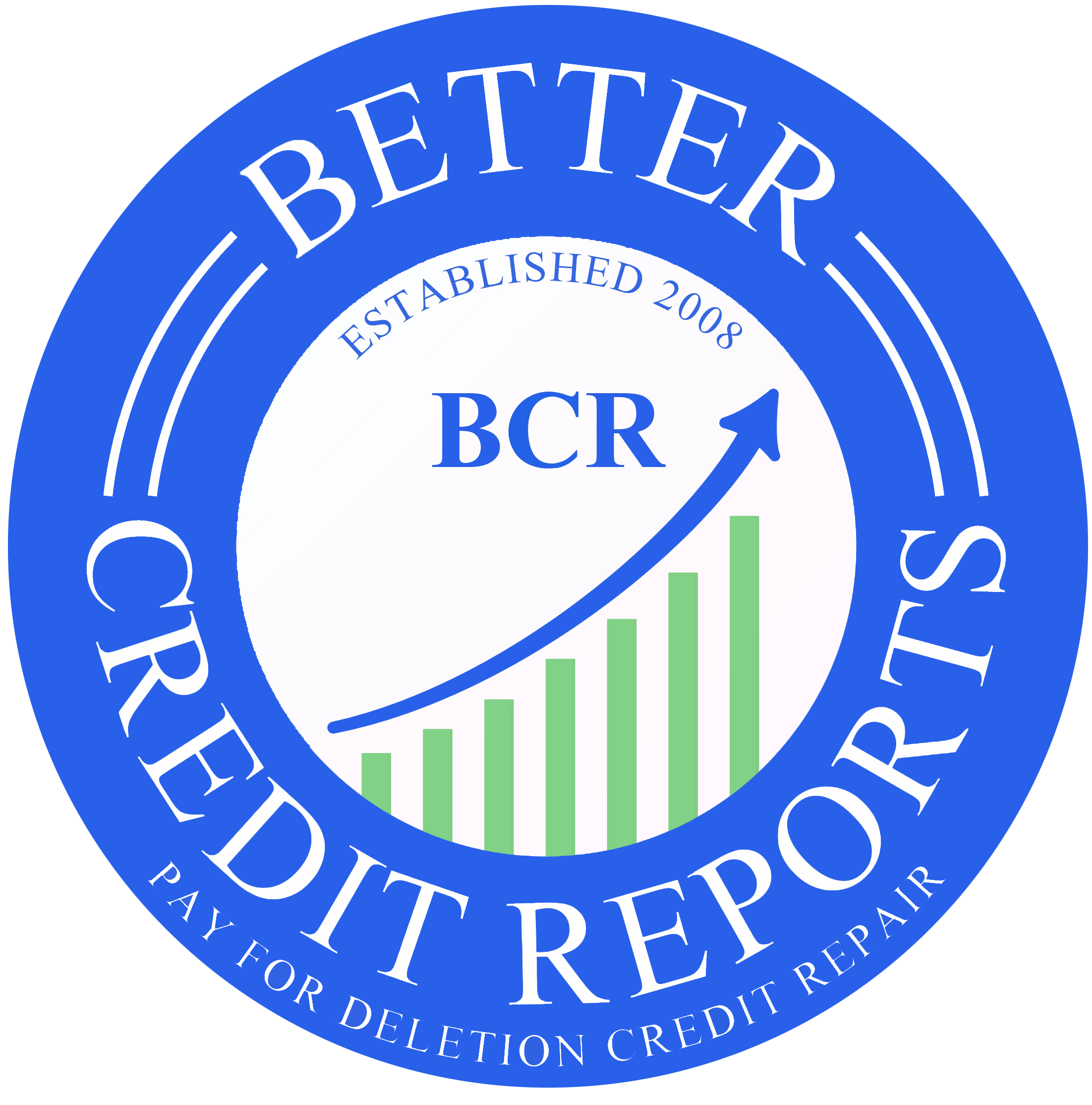 A Better Way To Repair Your Credit